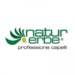 Natur Erbe