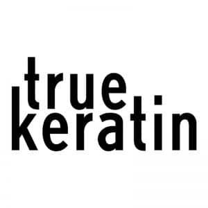 True Keratin